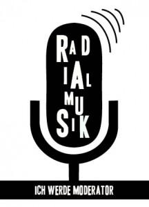 flyer radialmusik