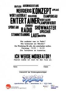 flyer_radialmusik2