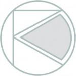 logo_foerderkreis