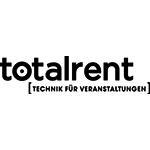 totalrent_150x150
