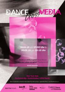 dancecrossmedia_000001