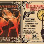 walpurgisnacht-2016-fyler