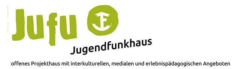 Jufuhaus